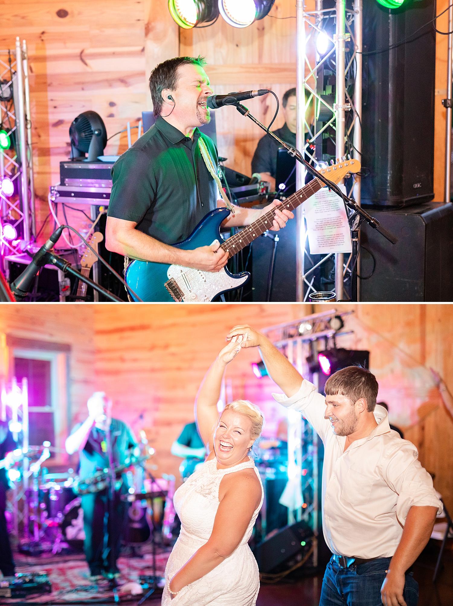 Atkinson Farms Spring Wedding Photo_1068.jpg