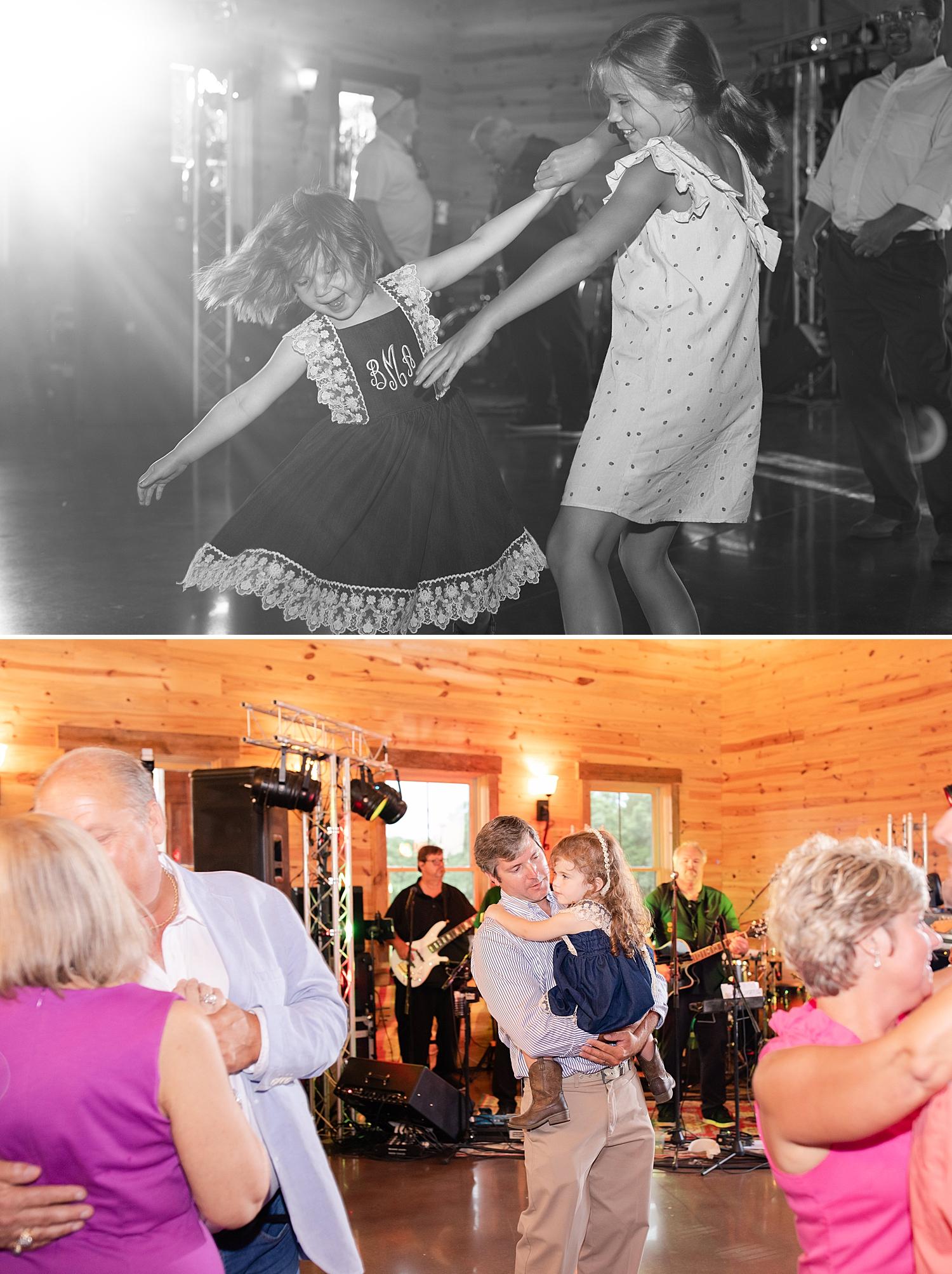Atkinson Farms Spring Wedding Photo_1070.jpg