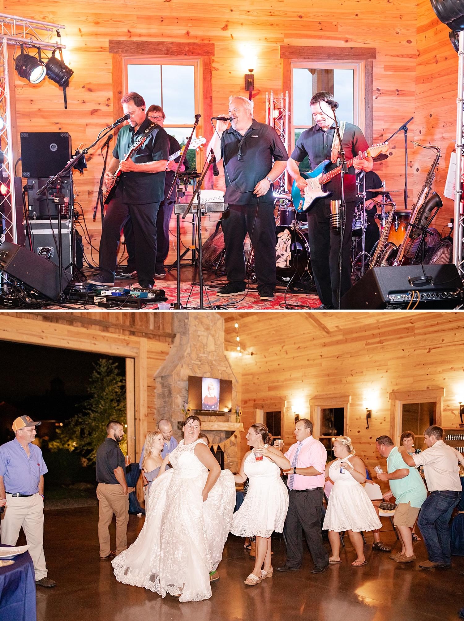 Atkinson Farms Spring Wedding Photo_1073.jpg