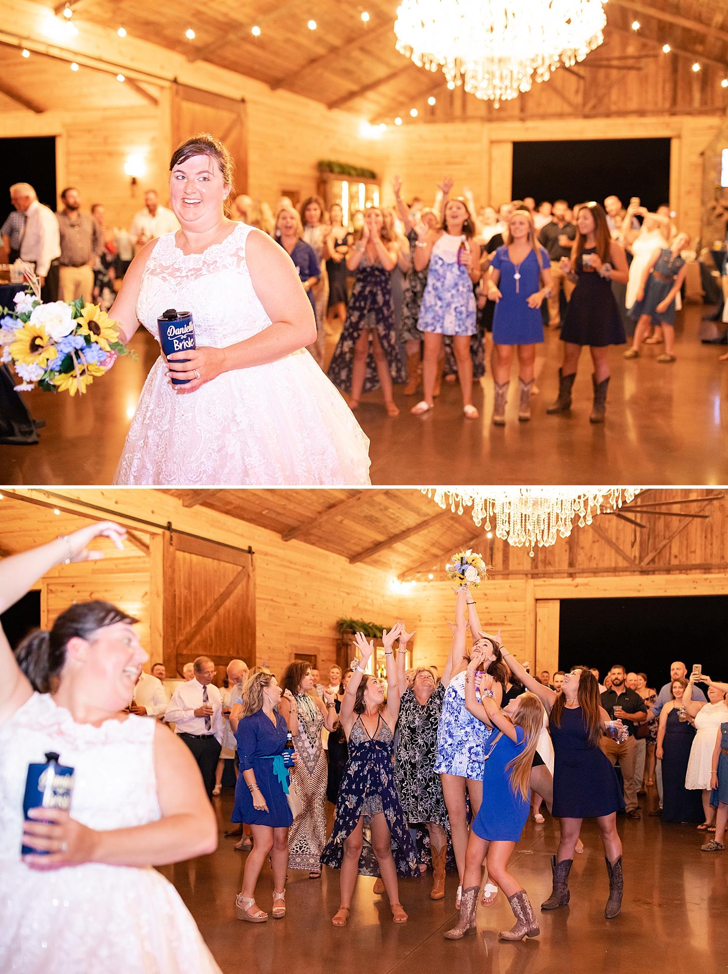 Atkinson Farms Spring Wedding Photo_1072.jpg