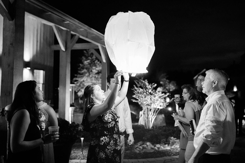 Atkinson Farms Spring Wedding Photo_1076.jpg