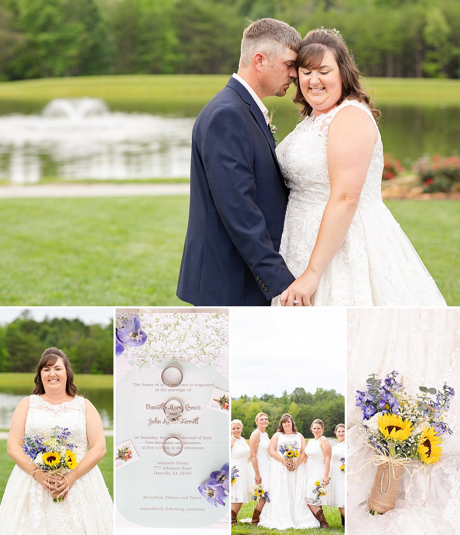 Atkinson Farms Spring Wedding Photo_1077.jpg
