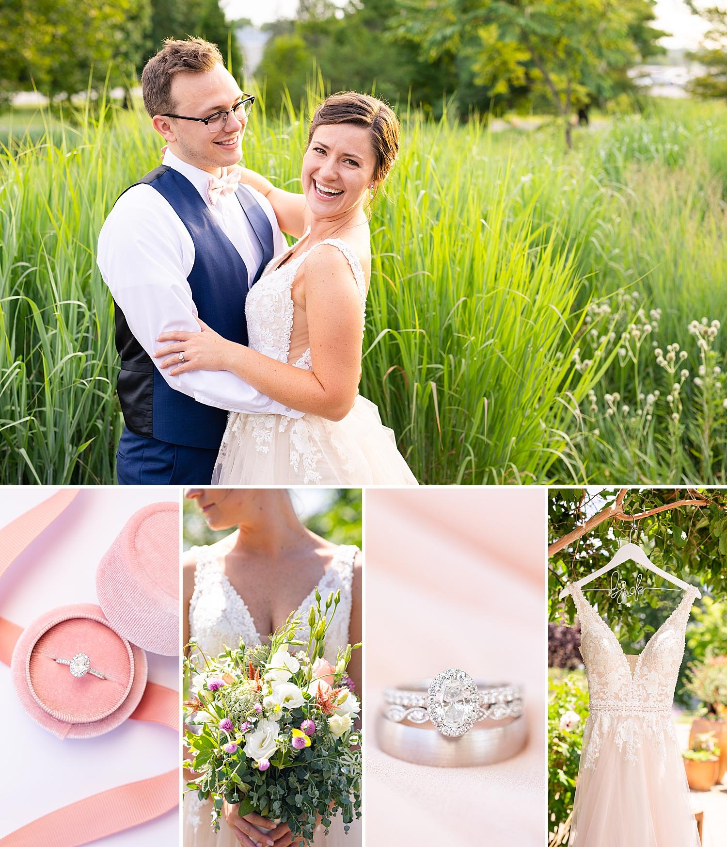 Virginia Tech Summer Wedding Photo_1192.jpg