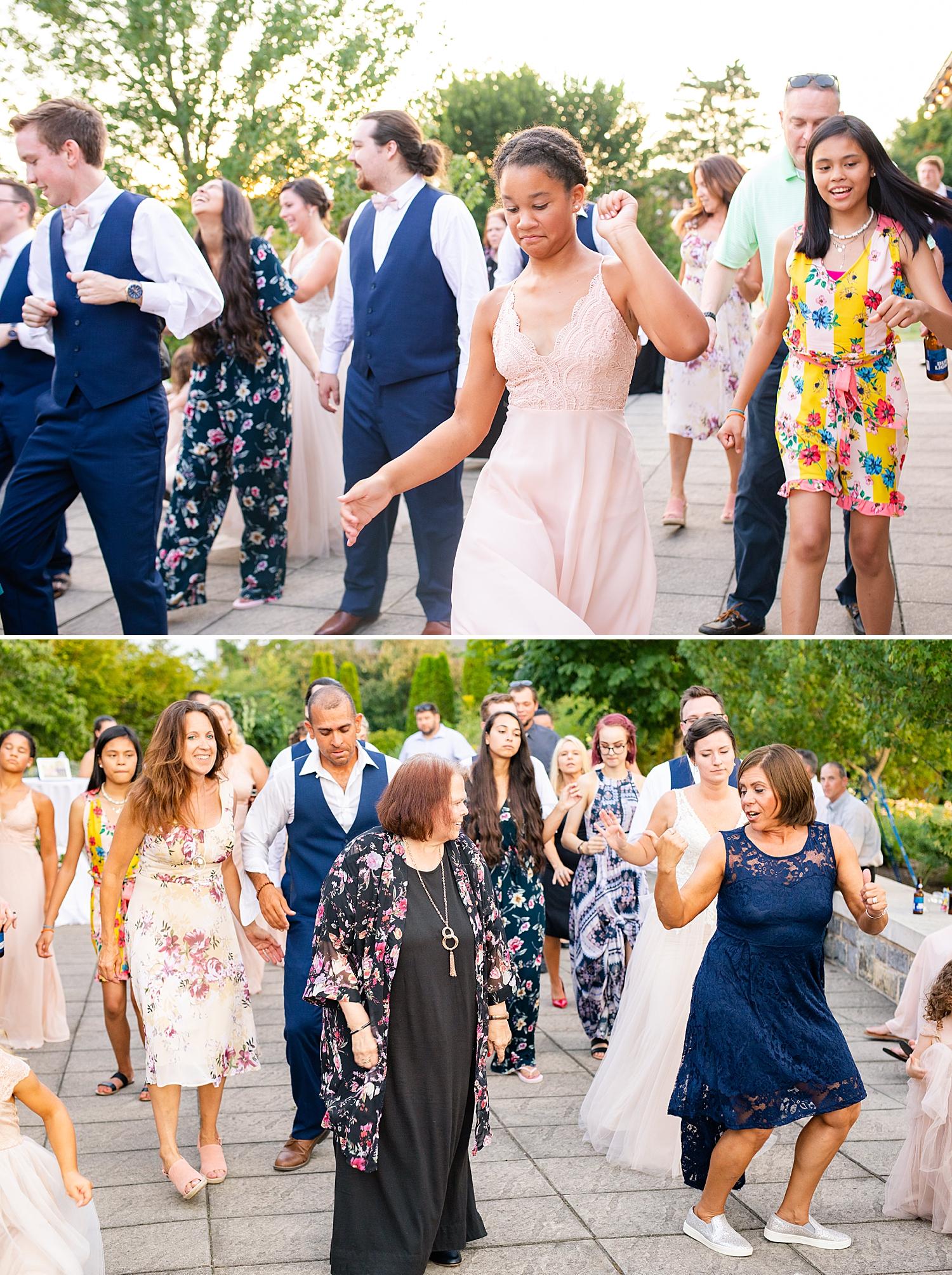Virginia Tech Summer Wedding Photo_1150.jpg