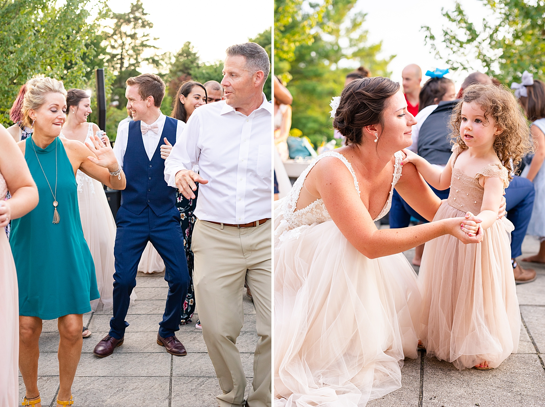 Virginia Tech Summer Wedding Photo_1149.jpg