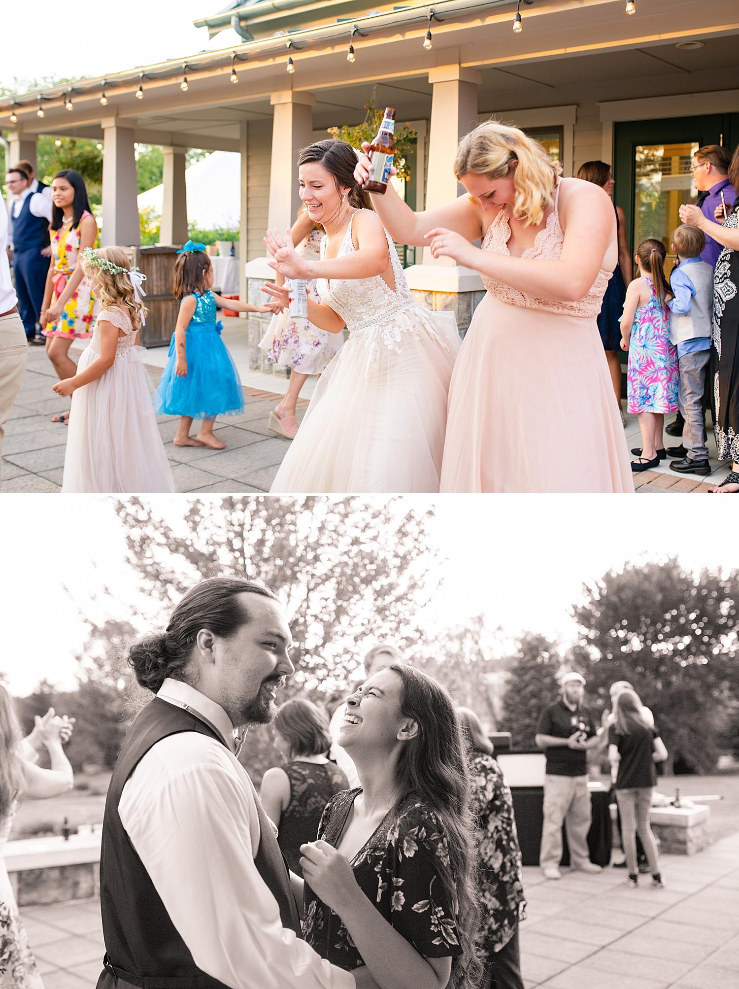 Virginia Tech Summer Wedding Photo_1144.jpg