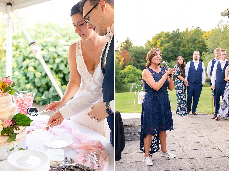 Virginia Tech Summer Wedding Photo_1135.jpg