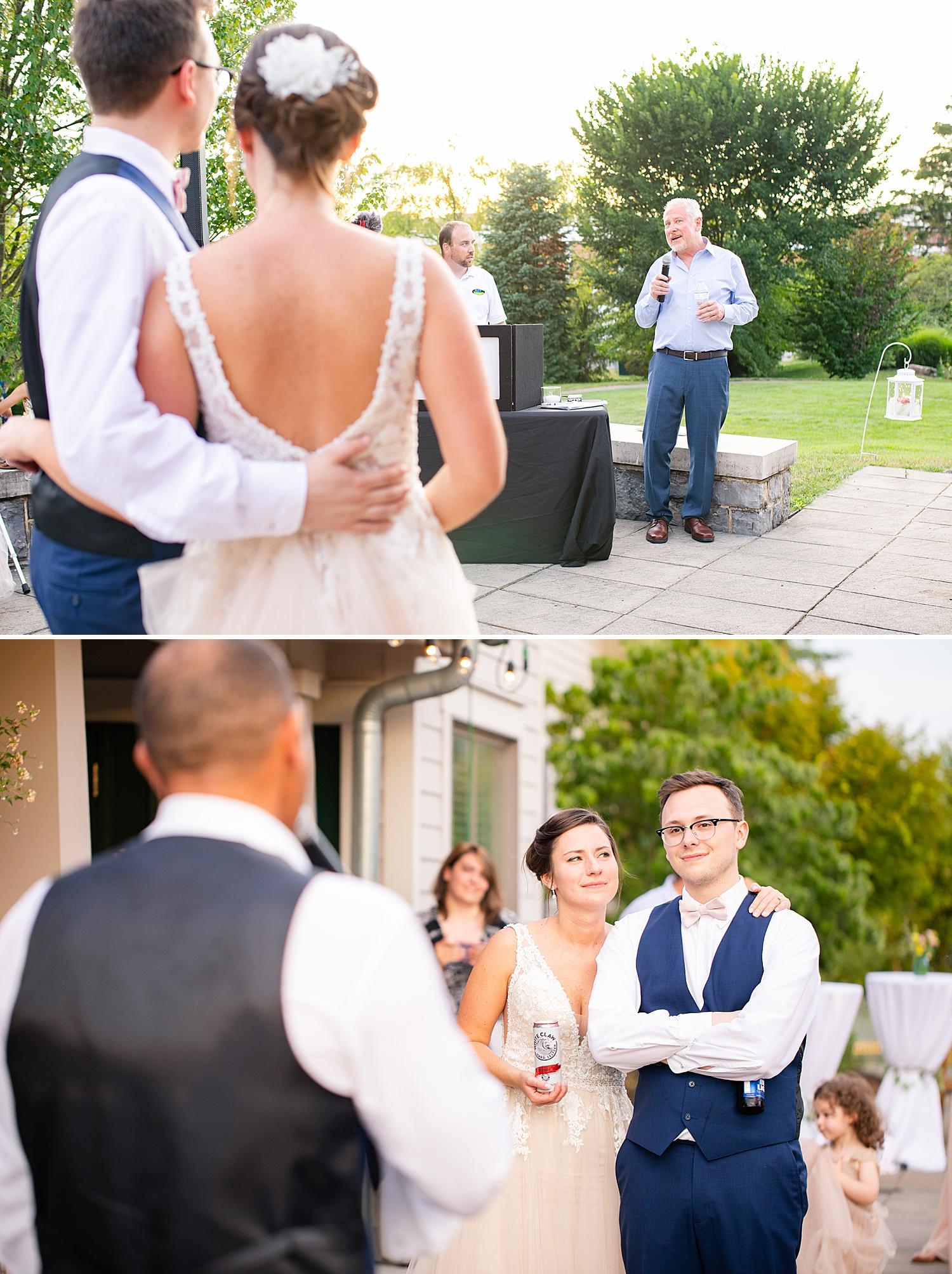 Virginia Tech Summer Wedding Photo_1141.jpg