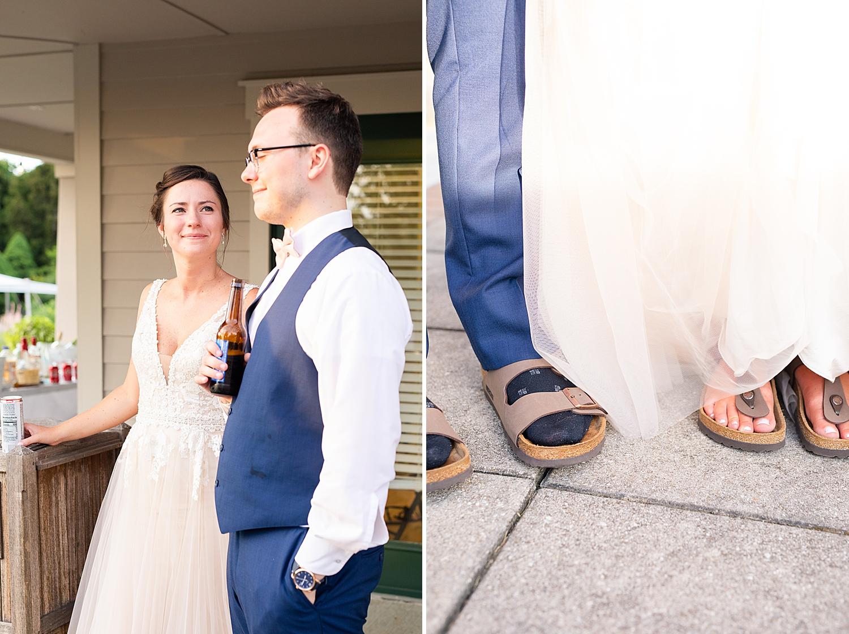 Virginia Tech Summer Wedding Photo_1136.jpg