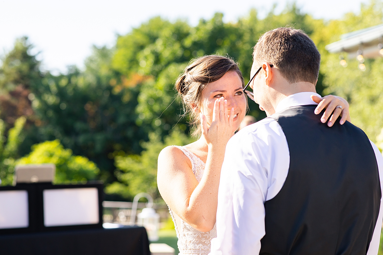 Virginia Tech Summer Wedding Photo_1147.jpg