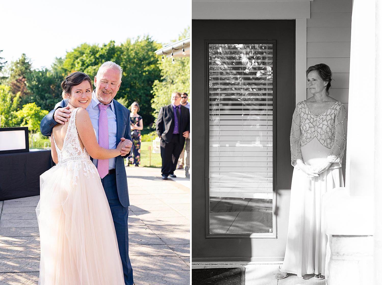 Virginia Tech Summer Wedding Photo_1142.jpg