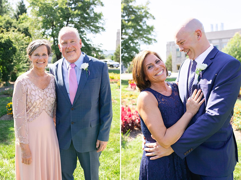 Virginia Tech Summer Wedding Photo_1180.jpg