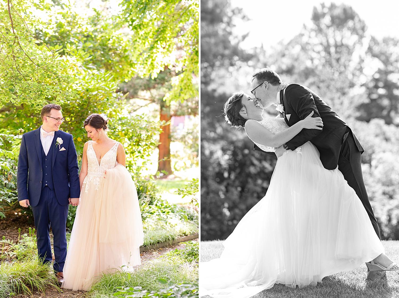 Virginia Tech Summer Wedding Photo_1186.jpg