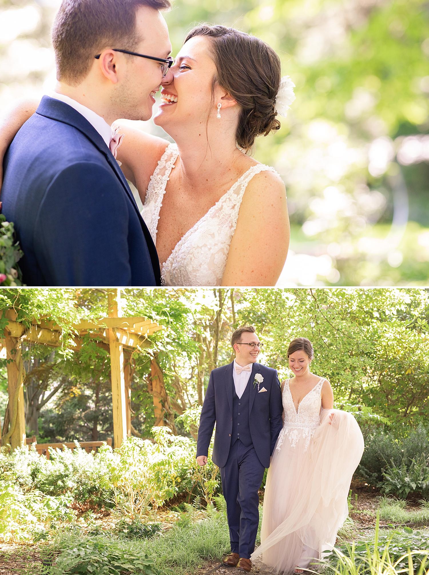 Virginia Tech Summer Wedding Photo_1185.jpg