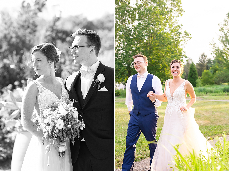 Virginia Tech Summer Wedding Photo_1187.jpg