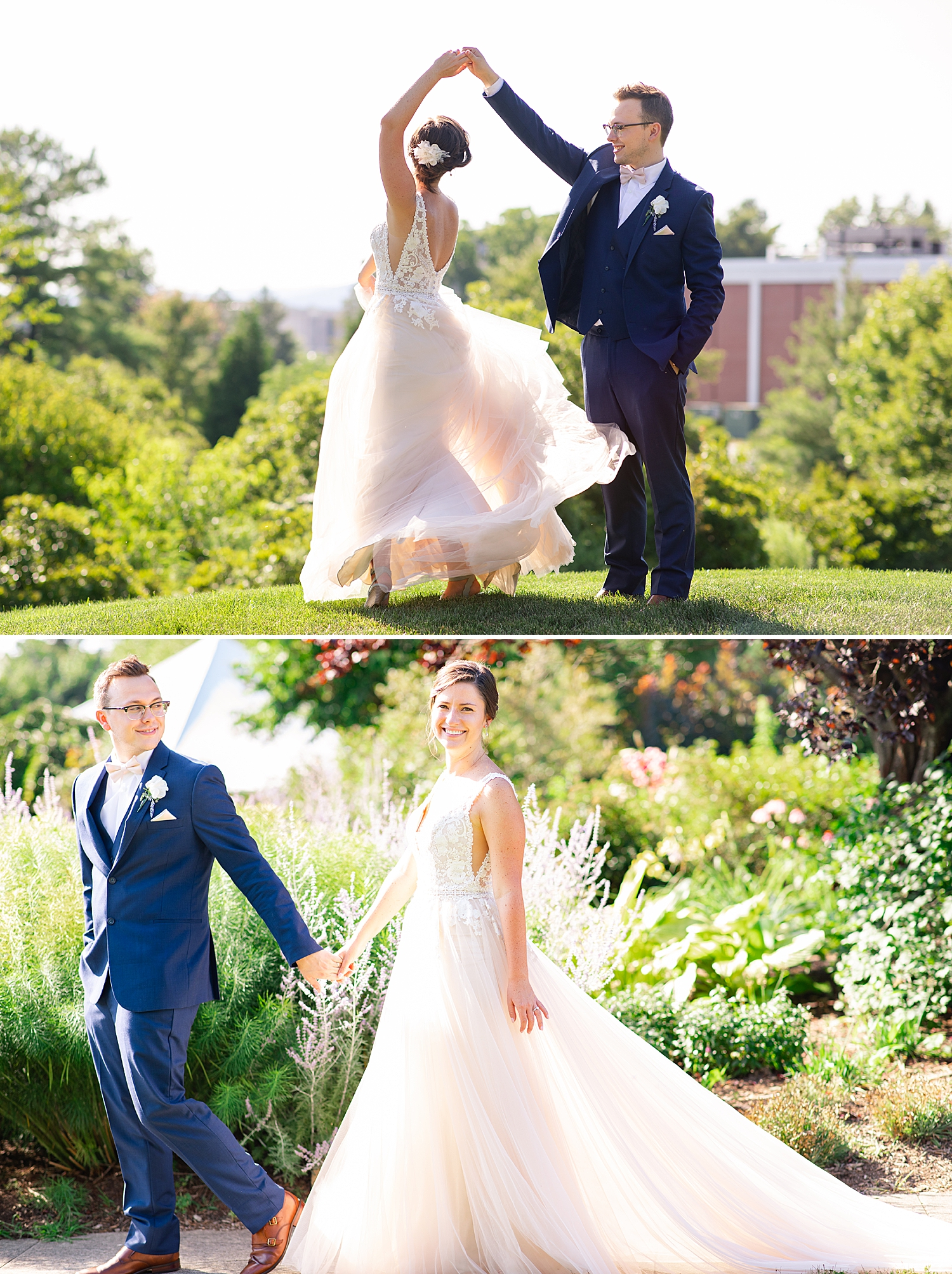 Virginia Tech Summer Wedding Photo_1184.jpg