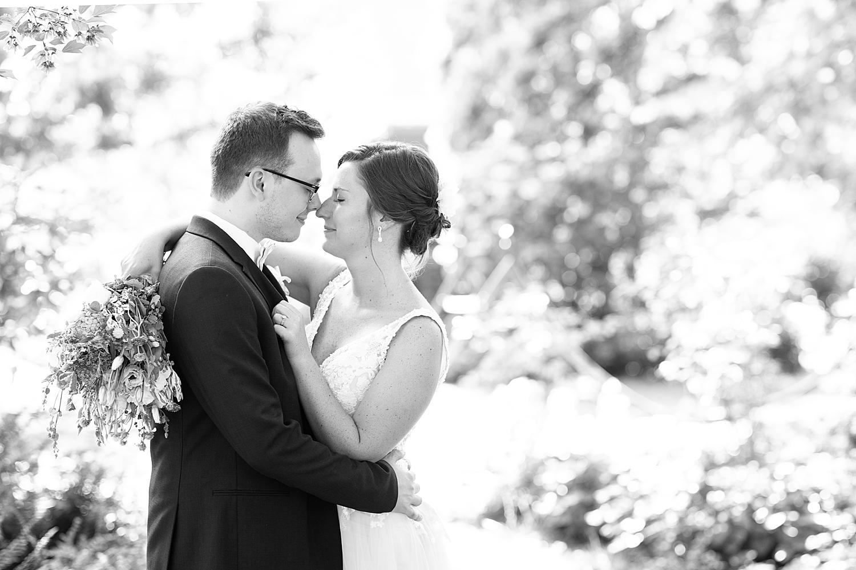 Virginia Tech Summer Wedding Photo_1181.jpg