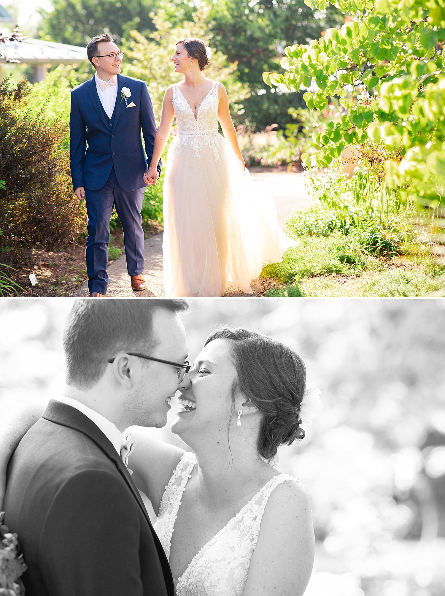 Virginia Tech Summer Wedding Photo_1190.jpg