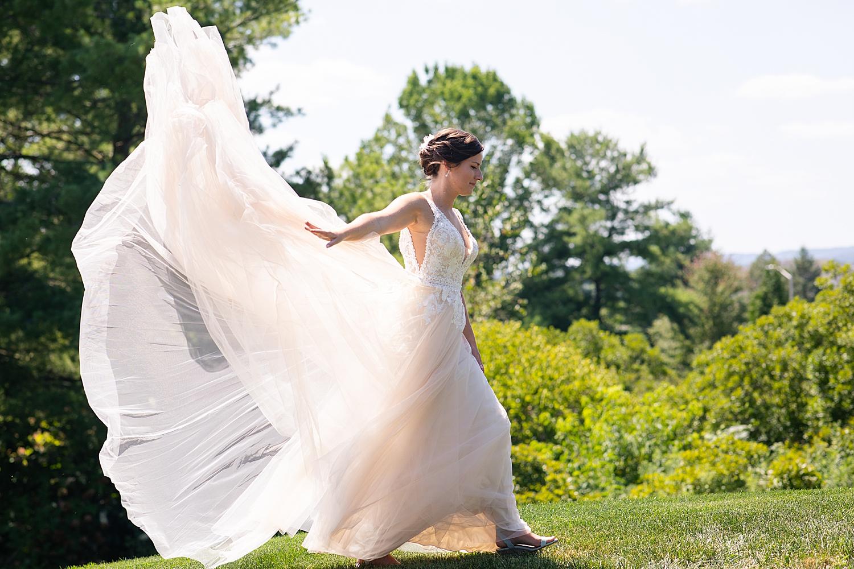 Virginia Tech Summer Wedding Photo_1175.jpg