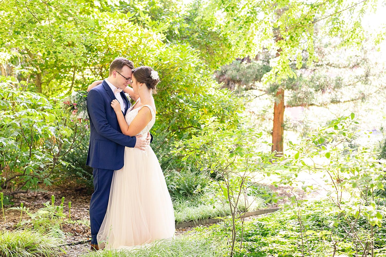 Virginia Tech Summer Wedding Photo_1108.jpg