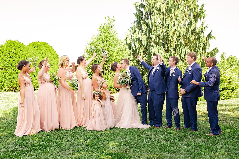 Virginia Tech Summer Wedding Photo_1106.jpg