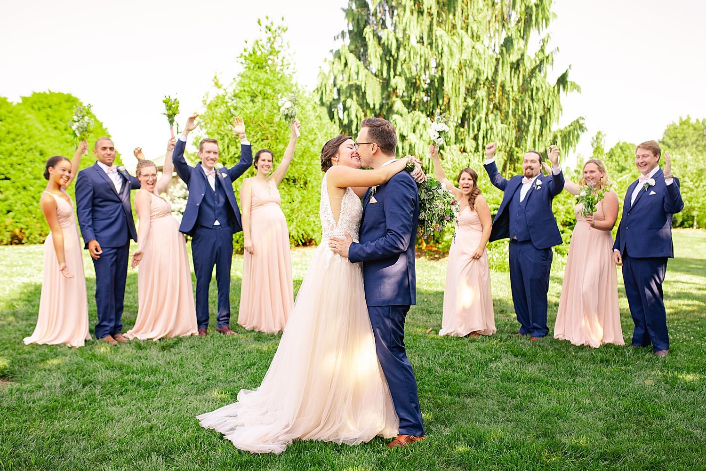 Virginia Tech Summer Wedding Photo_1107.jpg