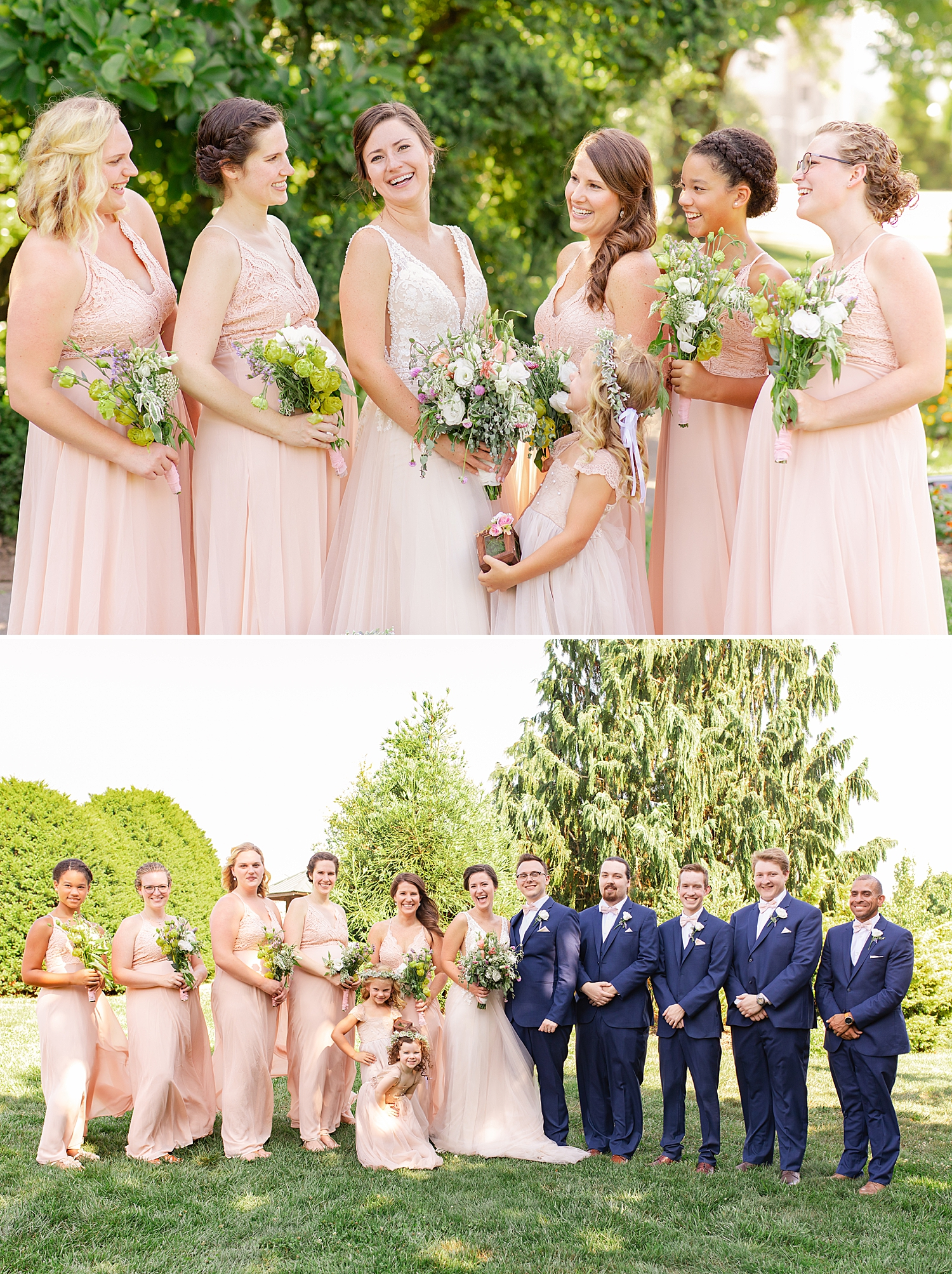Virginia Tech Summer Wedding Photo_1189.jpg