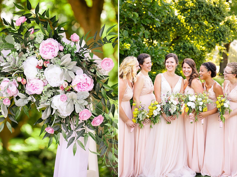Virginia Tech Summer Wedding Photo_1170.jpg