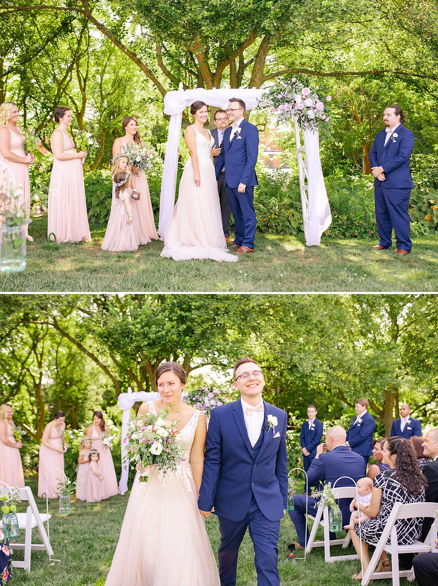 Virginia Tech Summer Wedding Photo_1174.jpg