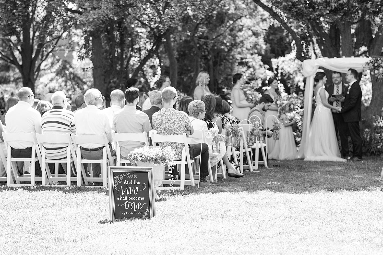 Virginia Tech Summer Wedding Photo_1179.jpg