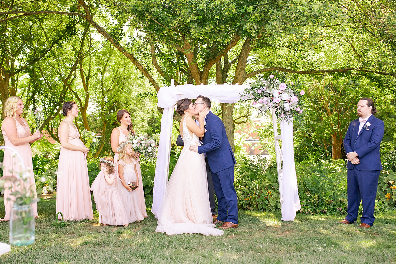 Virginia Tech Summer Wedding Photo_1173.jpg