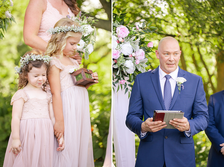 Virginia Tech Summer Wedding Photo_1178.jpg