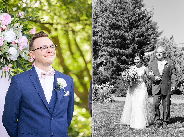 Virginia Tech Summer Wedding Photo_1177.jpg