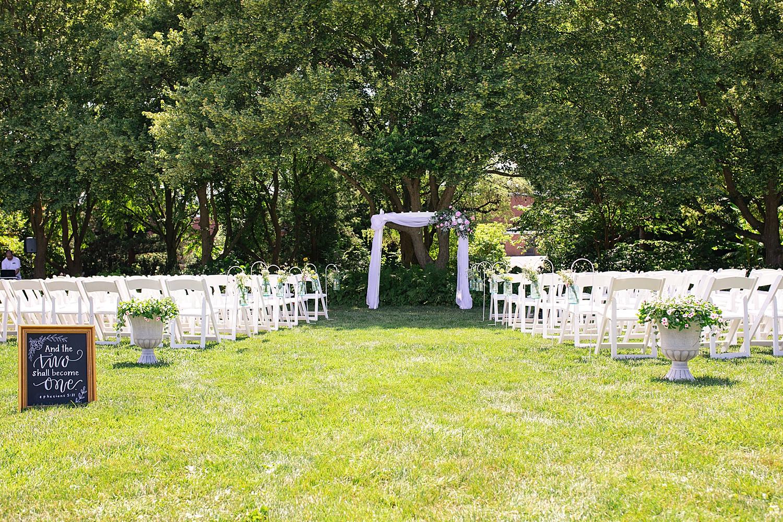 Virginia Tech Summer Wedding Photo_1121.jpg