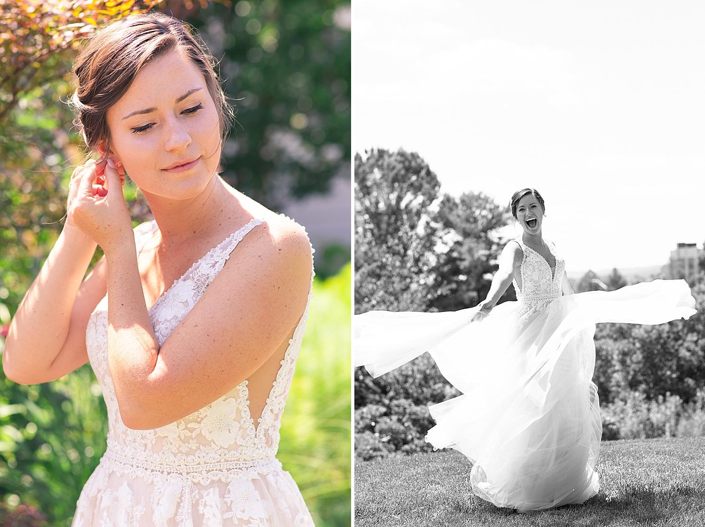 Virginia Tech Summer Wedding Photo_1164.jpg
