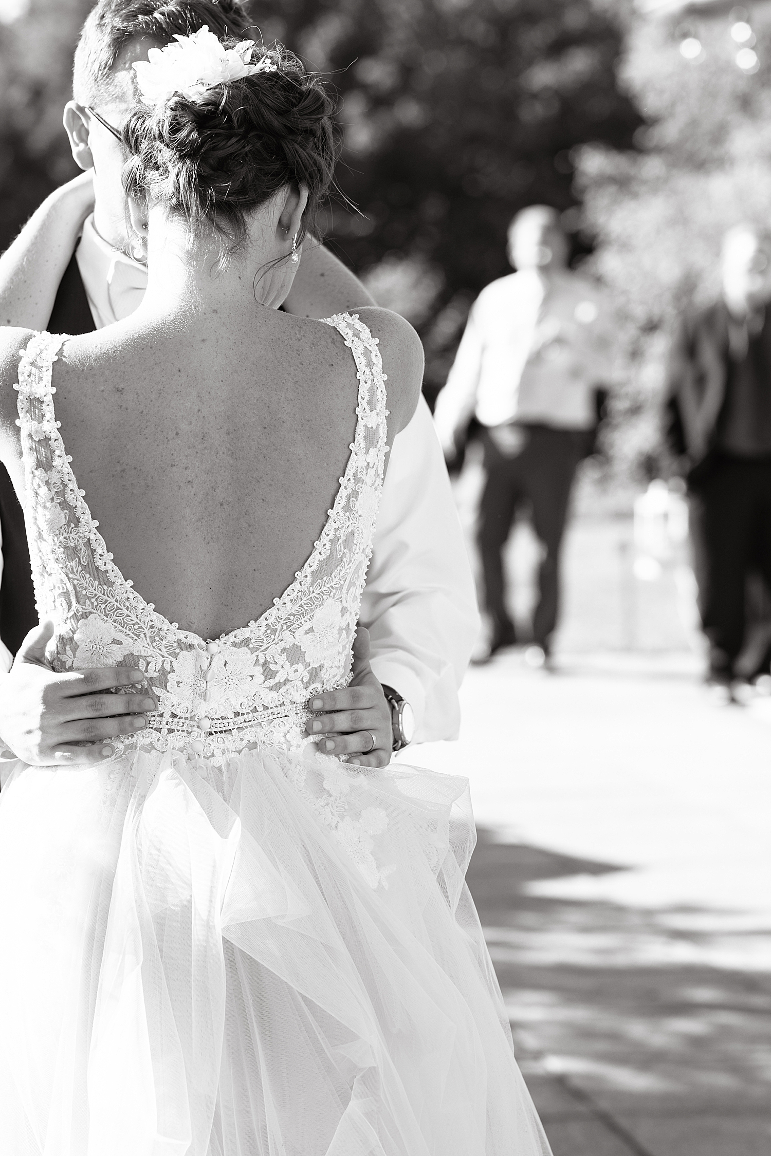 Virginia Tech Summer Wedding Photo_1145.jpg