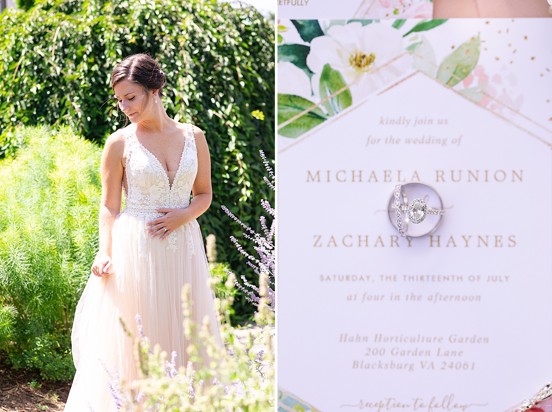 Virginia Tech Summer Wedding Photo_1162.jpg