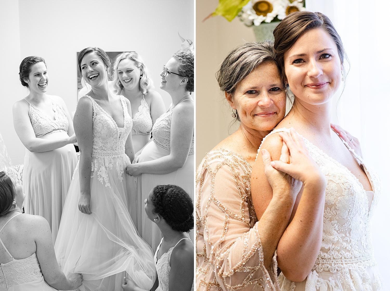 Virginia Tech Summer Wedding Photo_1165.jpg