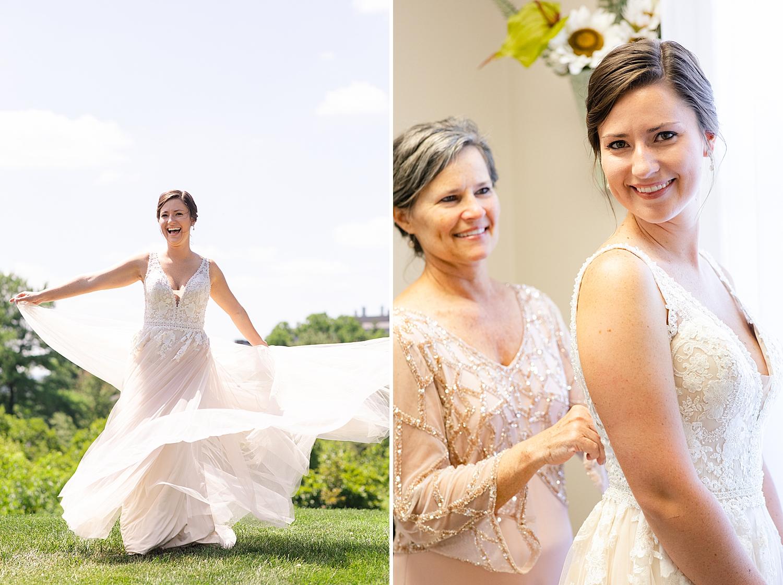 Virginia Tech Summer Wedding Photo_1166.jpg