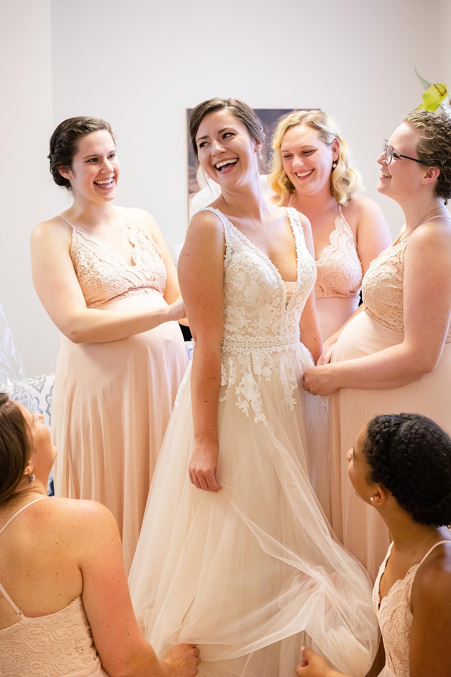 Virginia Tech Summer Wedding Photo_1167.jpg