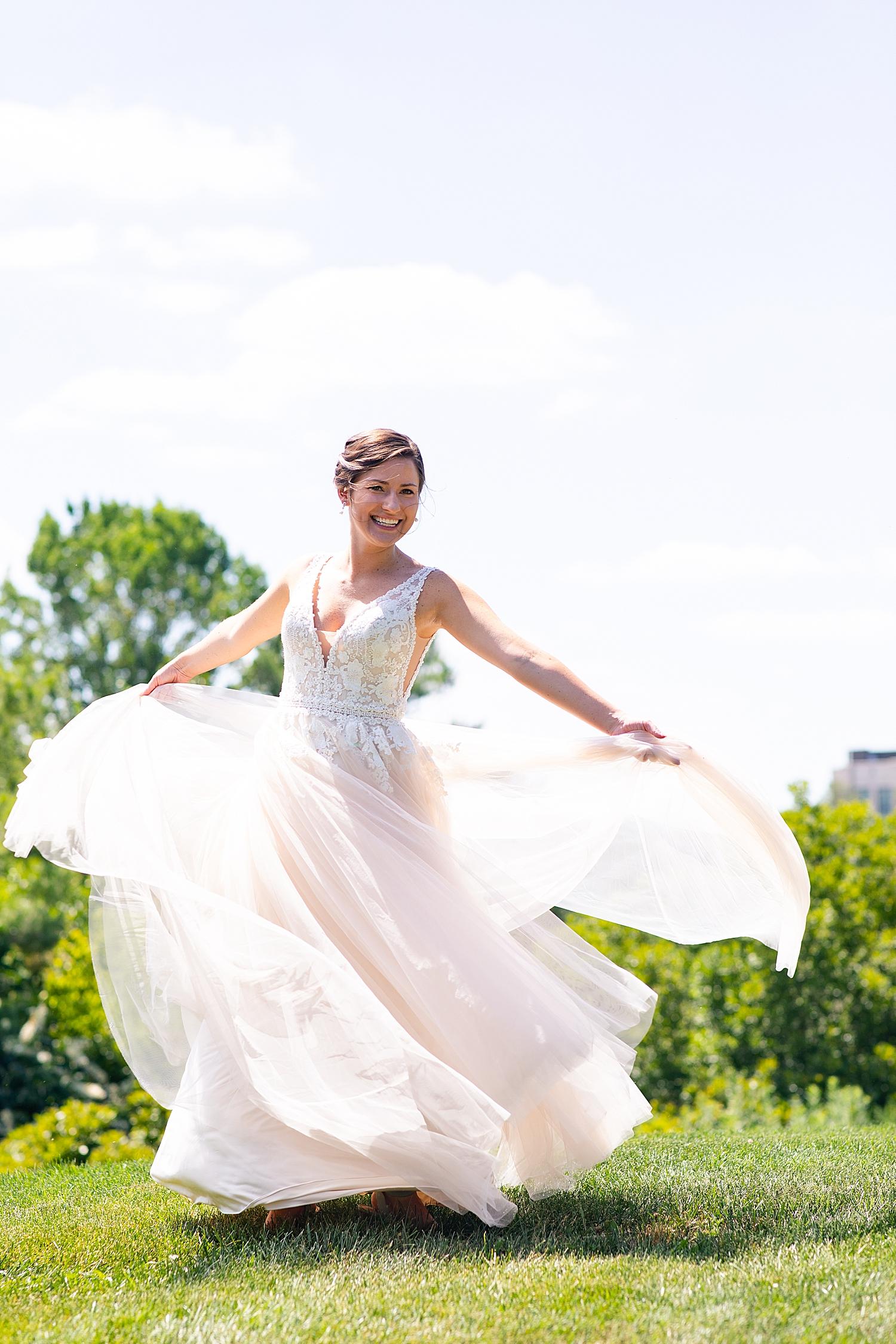 Virginia Tech Summer Wedding Photo_1129.jpg
