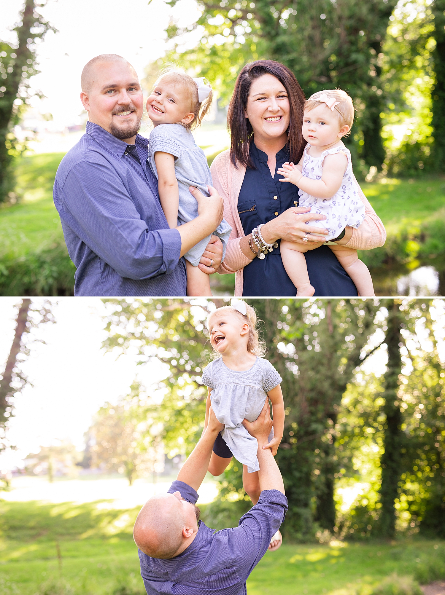 Roanoke Virginia Family Session Photo_1194.jpg
