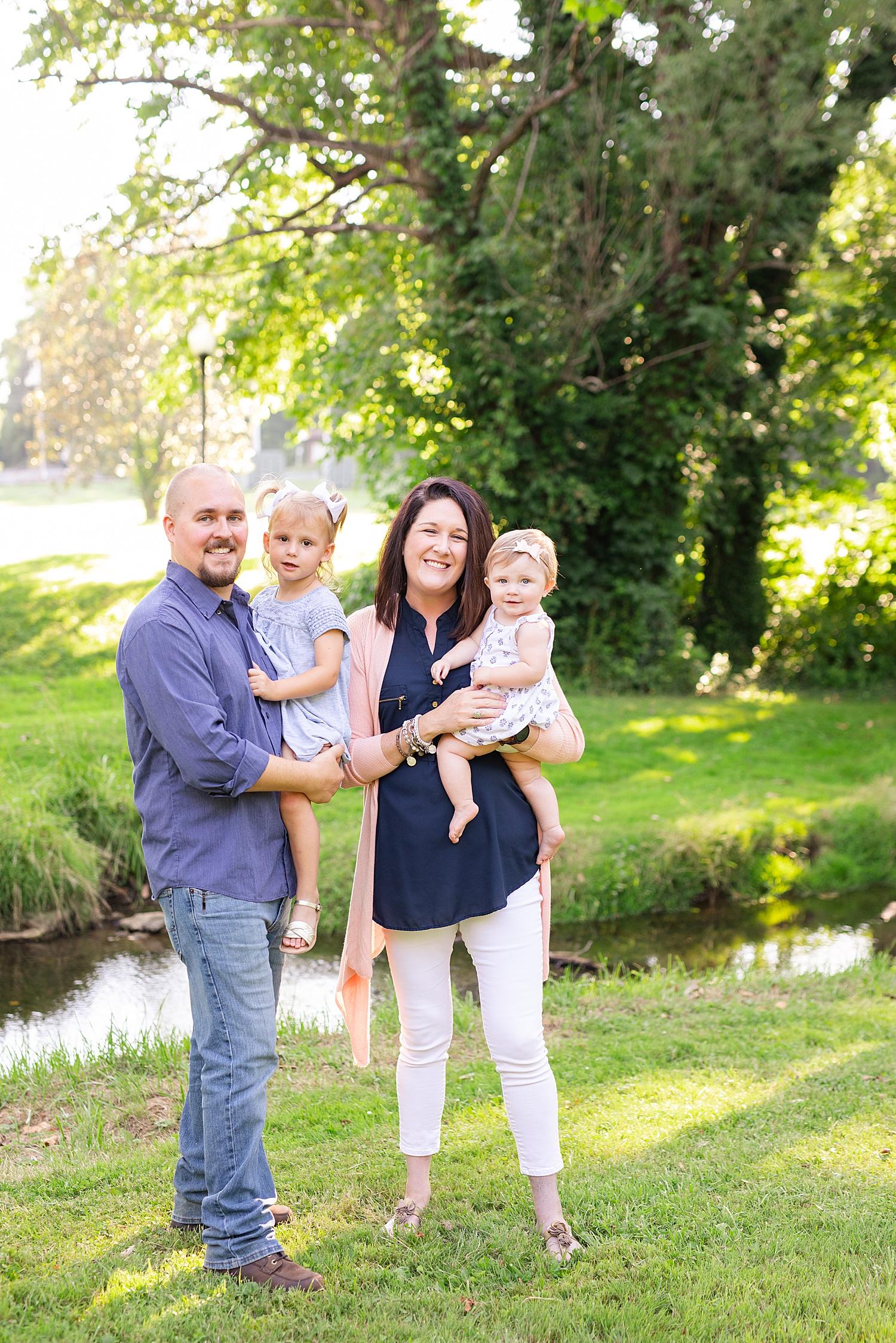 Roanoke Virginia Family Session Photo_1193.jpg
