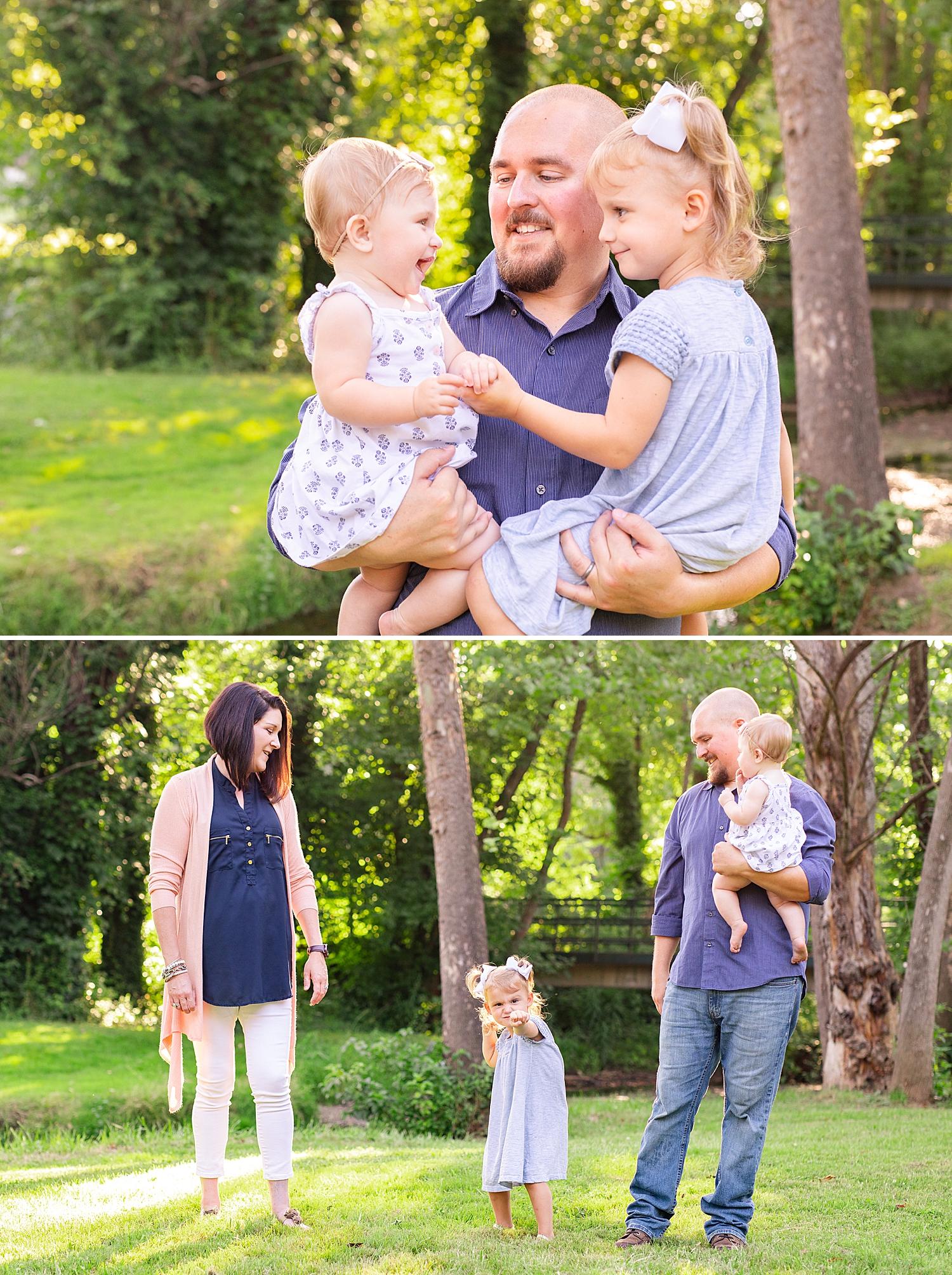 Roanoke Virginia Family Session Photo_1207.jpg