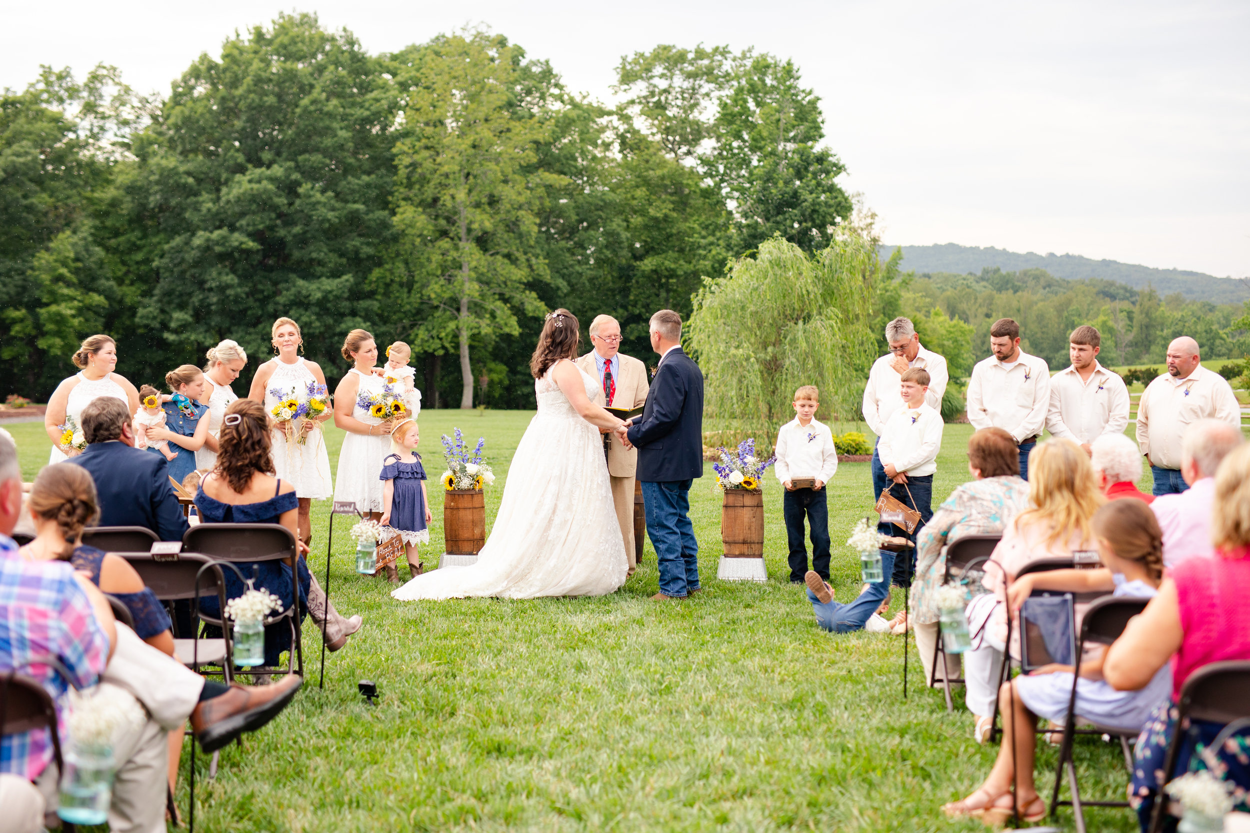 _Keving & Danielle Wedding_20502.JPG