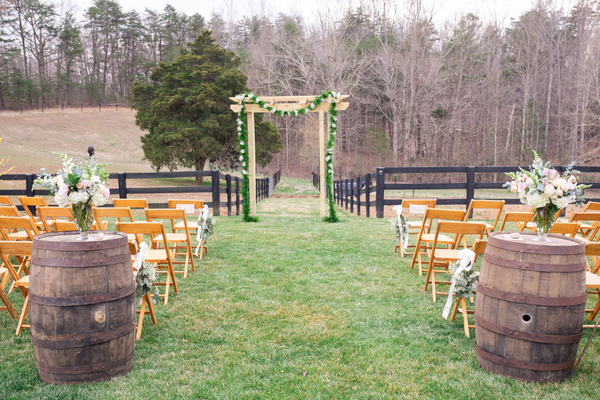 TrevorandLeigh_Wedding_1305.jpg