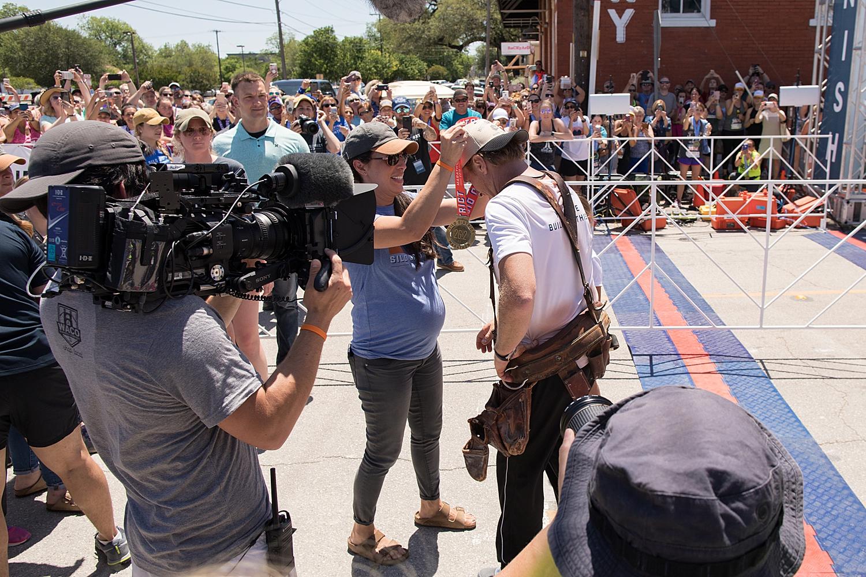 Waco, Texas trip  Photo_1221.jpg