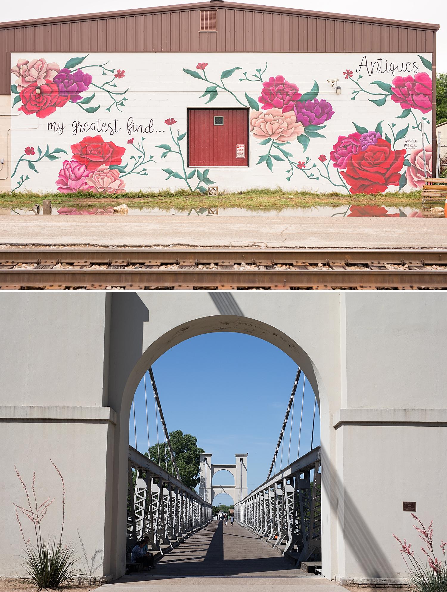 Waco, Texas trip  Photo_1223.jpg