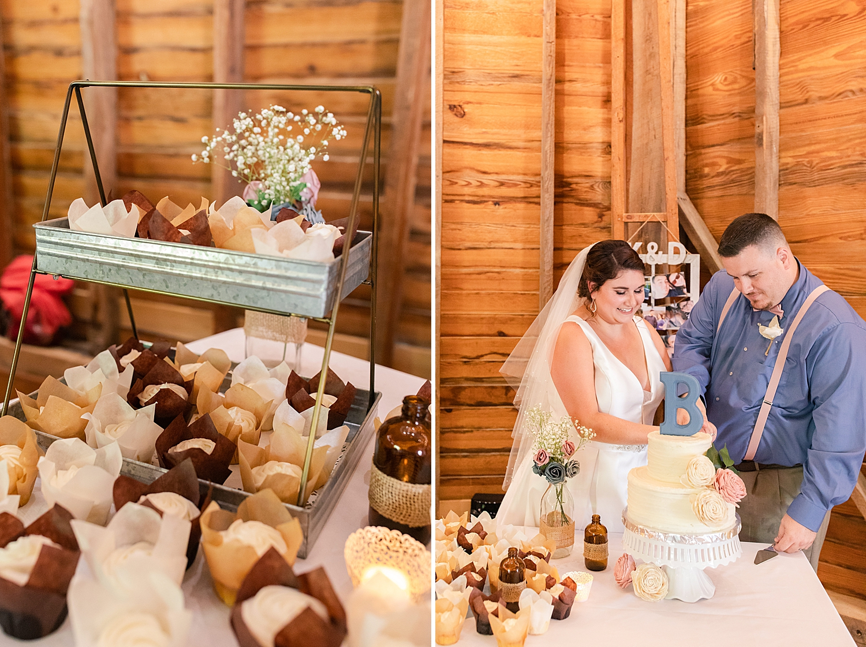Staunton virginia wedding photographer photo_1225.jpg