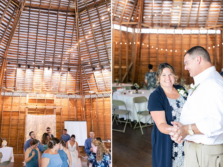 Staunton virginia wedding photographer photo_1237.jpg